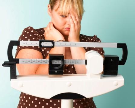 центр снижения веса в Екатеринбурге