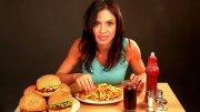 Пищевая зависимость: как распознать?