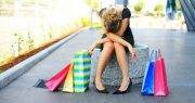 Шопинг-зависимость – болезнь XXI века