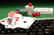 На игле азарта: что такое игромания и как с ней бороться
