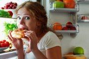 Избавление от пищевой зависимости: с чего начать?