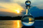 Алкоголизм и лето: особенности возникновения и развития