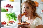Как избежать срыва во время диеты?