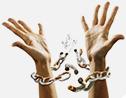 Лечение никотиновой зависимости и табакокурения