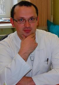 Малахов Павел Анатольевич